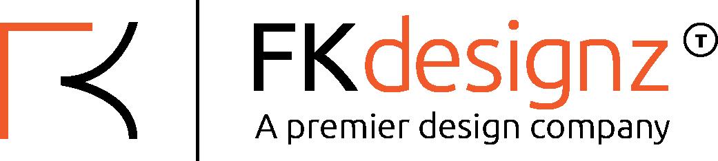 FK Designz